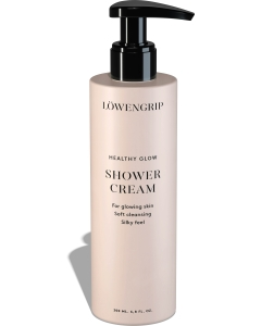 Healthy Glow - Shower Cream probiootikumidega dušigeel