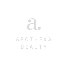 Увлажняющее березовое масло для сухой и очень сухой кожи лица
